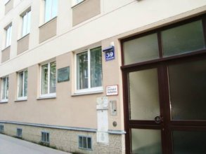 Holiday Apartment Vienna - Rudolfsheim