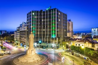 Holiday Inn Lisbon