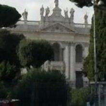 La Grande Bellezza Guesthouse Rome
