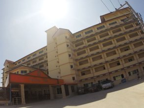 AA Pattaya Ville