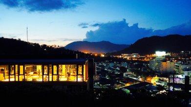 Duplex Height Phuket