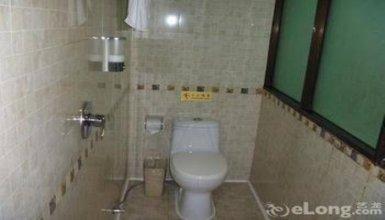 Small Inn - Shenzhen