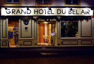 Grand Du Bel Air