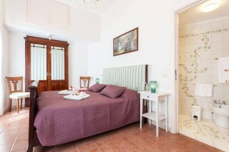 Cozy Apartment Spagna