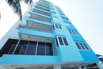 Koko Suite 9Th Floor