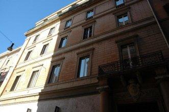 Residenza Montecitorio