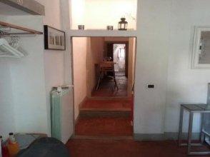 Ardiglione Apartment