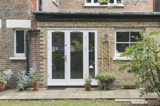 Beautiful Family home in Putney