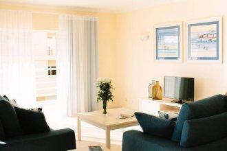 Apartments Villa Marachique