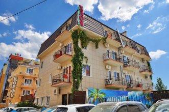 Гостиница Хлоя