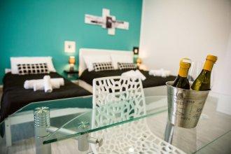 Palermo Suites & Rooms