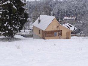 Domek przy Olczyskiej