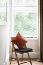 Colville Road III by Onefinestay