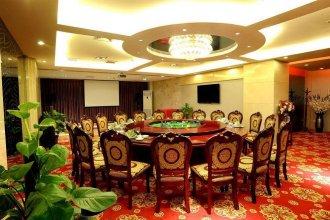 Shanxi Wenyuan Hotel