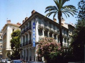 Villa Rivoli