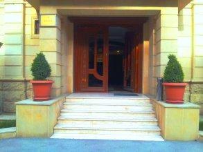 Премьер Отель