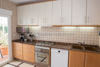 Cygnes in Brussels with 2 bedrooms and 1 bathrooms