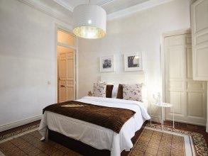 Apartamento Conde de Romanones 2 by My City Home