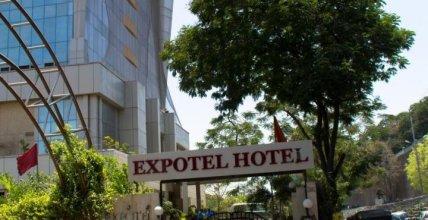 Capital O 35958 Hotel Lake View