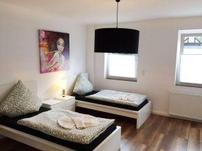 Room Direct - Hannover