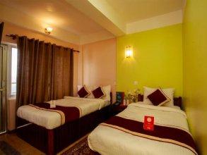 OYO 207 Hotel Cirrus