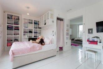 5 Storey 5 Bedroom House in Kilburn