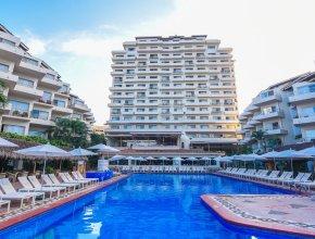 Friendly Vallarta Resort Familiar Todo Incluido