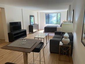 Lenox Hill Apartments 30 Day Rentals