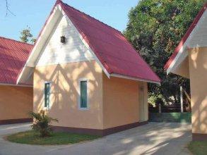 Thorfan Resort