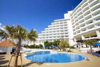 InterContinental Manza Beach Resort
