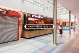 NowHere Boutique Suites @ EST KL Sentral