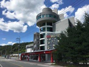We Motel