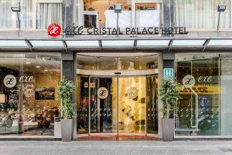 Hotel Exe Cristal Palace