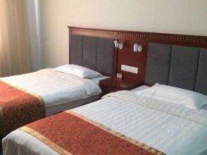 Fuyouju Hotel
