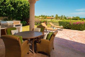 Gorgeous Villa on 5th Fairway of Palmilla Golf Course - Villa Nobel