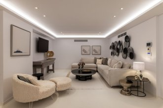 Villa Avolia Iii By The Pearls Collection