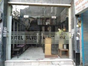 Hotel Silver Palace