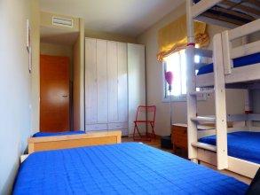 Apartamento M&C Bluemoon
