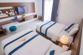 Mermaid Seaside Hotel