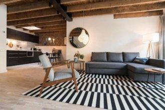 Stunning Centre Residence Amsterdam