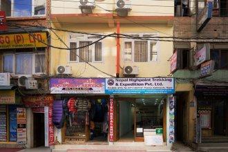 Hotel Nepal Bhumi