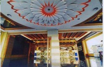 Motel 168 Long Hua Inn