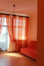Меблированные комнаты Кот-на-крыше