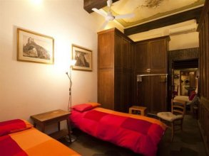 Grotte 01 - 2 Br Apartment - Itr 4397