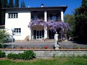 Villa Sargiano