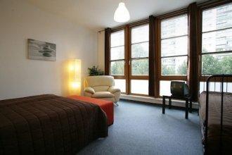 Apartment Engel
