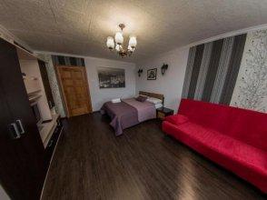 Apartamenty Na 8 Marta 80