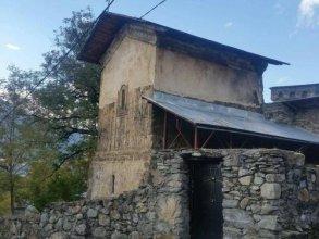 Lagami house