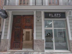 València Centre Torres de Quart