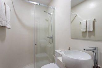 Historical Center Apartment in Heart Santa Cruz. 2 Bedrooms & 2 Bathrooms. Santa Teresa VII
